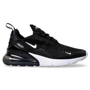 Nike Nike AIR MAX 270 WOMENS