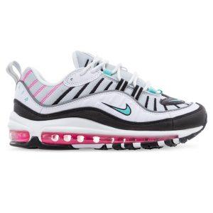 Nike Nike AIR MAX 98 WOMENS
