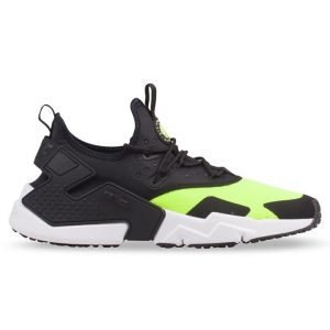 Nike Nike AIR HUARACHE DRIFT