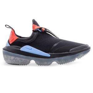 Nike Nike JOYRIDE OPTIK WOMENS