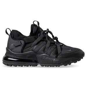 Nike Nike AIR MAX 270 BOWFIN