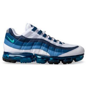 Nike Nike AIR VAPORMAX 95
