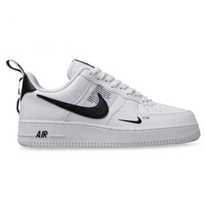 Nike Nike AIR FORCE 1 LV8 UTILITY