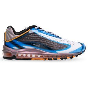 Nike Nike AIR MAX DELUXE OG