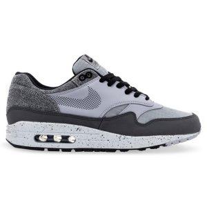 Nike Nike AIR MAX 1 SE