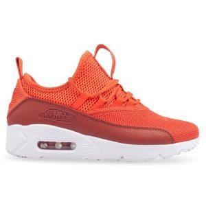 Nike Nike AIR MAX 90 EZ WOMENS