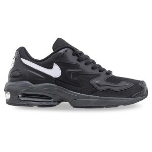 Nike Nike AIR MAX² LIGHT