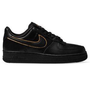 Nike Nike AIR FORCE 1 '07 ESSENTIAL