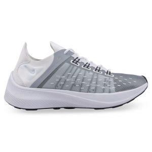 Nike Nike EXP-X14 WOMENS