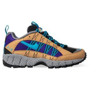 Nike Nike AIR HUMARA QS