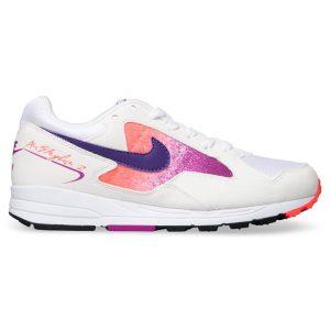 Nike Nike AIR SKYLON II OG WOMENS