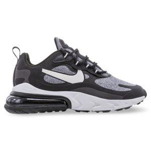 Nike Nike AIR MAX 270 REACT