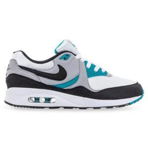 Nike Nike AIR MAX LIGHT OG