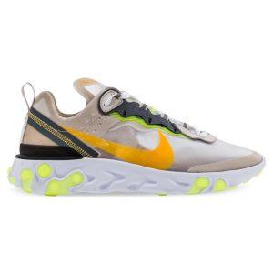 Nike Nike REACT ELEMENT 87