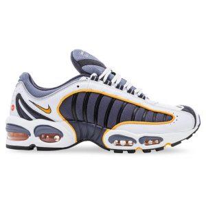 Nike Nike AIR MAX TAILWIND IV OG