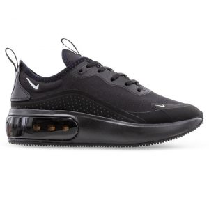 Nike Nike AIR MAX DIA WOMENS