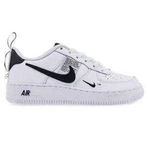 Nike Nike AIR FORCE 1 LV8 UTILITY GRADE SCHOOL