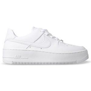 Nike Nike AIR FORCE 1 SAGE XX WOMENS
