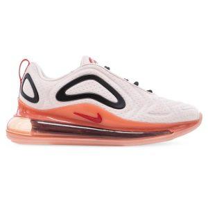 Nike Nike AIR MAX 720 WOMENS