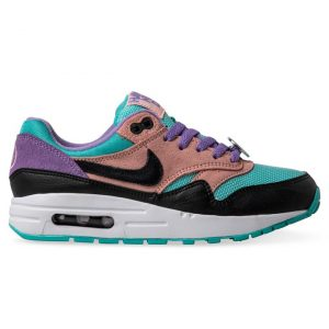 Nike Nike AIR MAX 1 GRADE SCHOOL HAVE A NIKE DAY