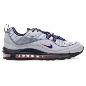 Nike Nike AIR MAX 98 NRG