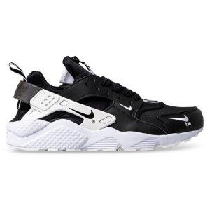 Nike Nike AIR HUARACHE RUN PREMIUM ZIP