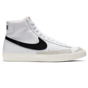 Nike Nike BLAZER MID '77 VINTAGE
