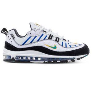 Nike Nike AIR MAX 98 PREMIUM