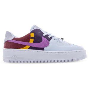 Nike Nike AIR FORCE 1 SAGE LOW LX