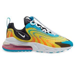 Nike Nike AIR MAX 270 REACT ENG