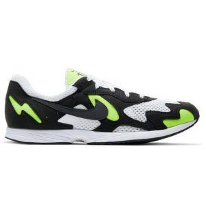 Nike Nike AIR STREAK LITE