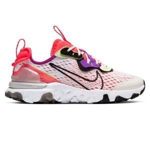 Nike Nike REACT VISION YOUTH