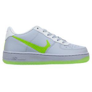 Nike Nike AIR FORCE 1 LV8 3 YOUTH