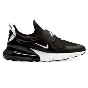 Nike Nike AIR MAX 270 EXTREME YOUTH