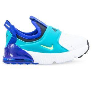 Nike Nike AIR MAX 270 EXTREME TODDLER