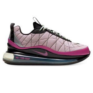 Nike Nike MX-720-818 WOMENS