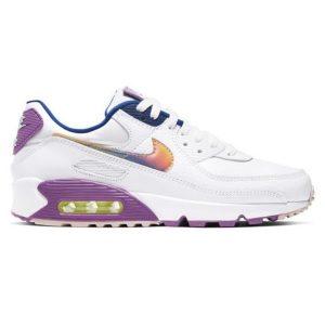 Nike Nike AIR MAX 90 SE WOMENS