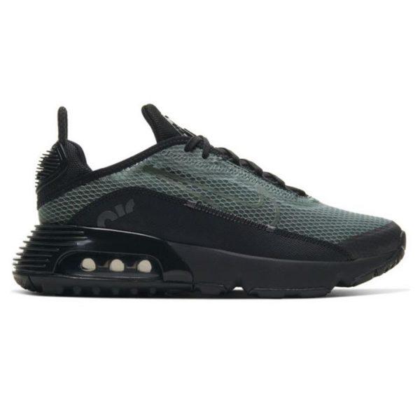 Nike Nike AIR MAX 2090 YOUTH