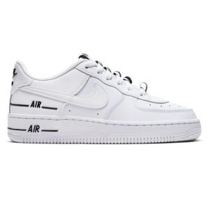 Nike Nike AIR FORCE 1 LV8 3