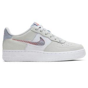Nike Nike AIR FORCE 1 LV8 YOUTH