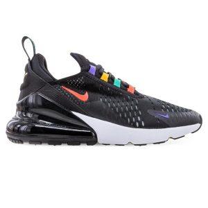 Nike Nike AIR MAX 270 YOUTH