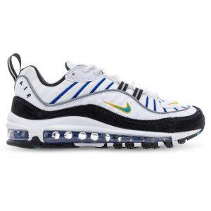 Nike Nike AIR MAX 98 YOUTH