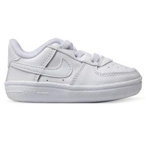 Nike Nike AIR FORCE 1 CRIB
