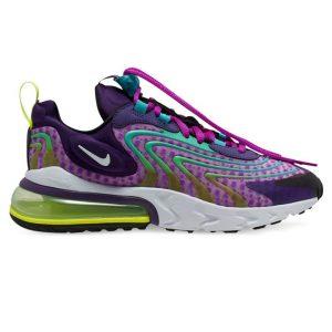 Nike Nike AIR MAX 270 REACT ENG WOMENS