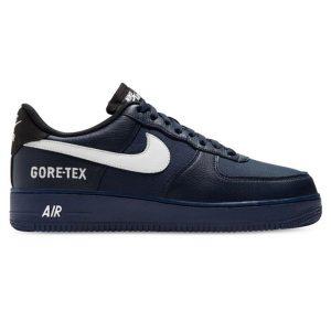 Nike Nike AIR FORCE 1 GTX