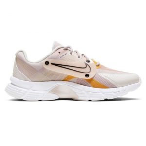 Nike Nike ALPHINA 5000 WOMENS
