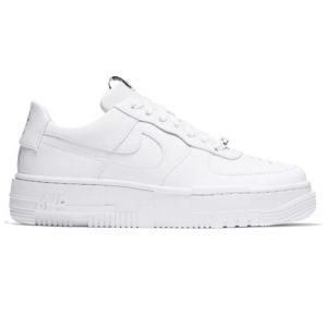 Nike Nike AIR FORCE 1 PIXEL