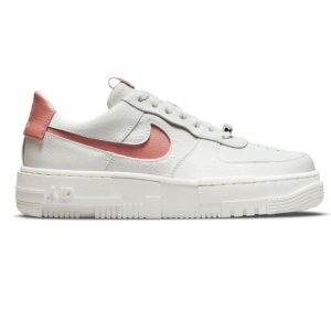 Nike Nike NIKE AIR FORCE 1 PIXEL WOMENS
