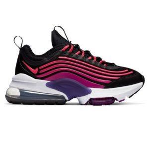 Nike Nike AIR MAX ZM950 WOMENS
