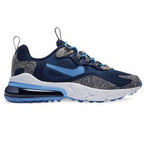 Nike Nike AIR MAX 270 REACT SE YOUTH